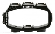 BEACHTEK - KAMKIT - Camera Accessory Kit