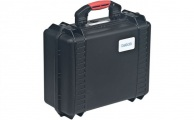 BEBOB - Transport Case for Cube 1200