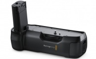 Blackmagic Design - Pocket Cinema Camera 4K / 6K Battery Grip