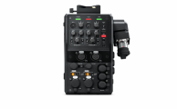 Blackmagic Desisgn - Camera Fiber Converter