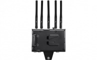 TERADEK - Bolt 4K RX Monitor Module for Cine 7 and 702 Touch (V-Mount)