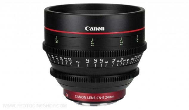 https://www.photocineshop.com/library/Canon CN-E 24mm T1.5 EF (feet)