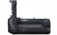 CANON - WFT-R10A Wireless File Transmitter for EOS R5