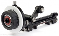 OConnor CFF-1 Follow Focus One Package