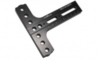 CINEMILLED - Dovetail pour Freefly MoVI M10/M15 (Court)