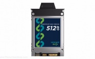 Convergent Design 512GB SSD for Odyssey7, 7Q & 7Q+