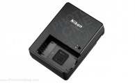 Nikon MH-27 Chargeur pour camera Blackmagic Pocket