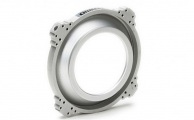CHIMERA - Speed Ring circulaire 5 1/4