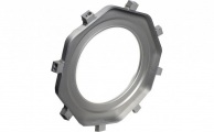 CHIMERA - Speed Ring circulaire 13 1/2