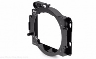 ARRI - K2.0014745 - Diopter Stage 138mm