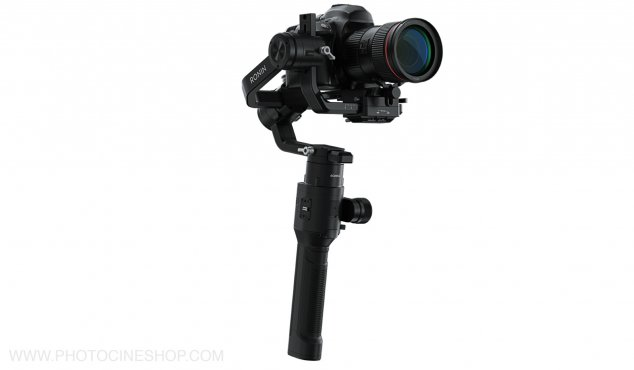 https://www.photocineshop.com/library/DJI - Ronin-S Stabilizer
