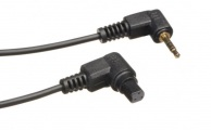 EDELKRONE - C3 Shutter Release Cable