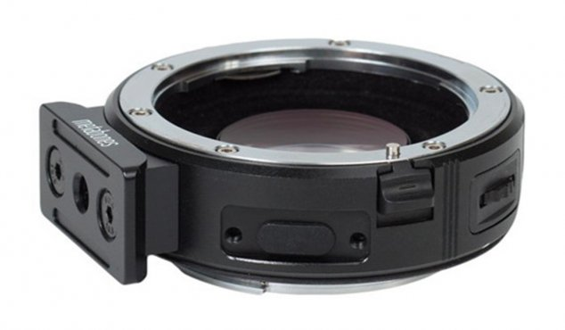 https://www.photocineshop.com/library/METABONES - Canon EF vers Canon EFR T Speed Booster ULTRA  0.71x