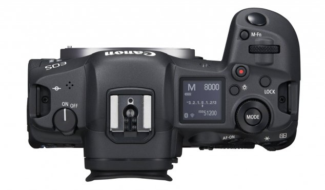 https://www.photocineshop.com/library/CANON - EOS R5 (body only)