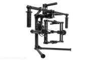 FREEFLY SYSTEMS - MoVI M10 Full Cage
