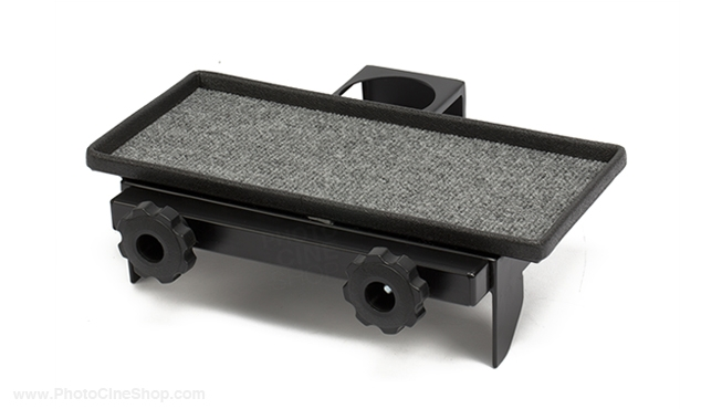 https://www.photocineshop.com/library/Magliner MAG-01 VSUMag Vertical Utility Tray with Cup Holder