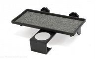 Magliner MAG-01 VSU	Mag Vertical Utility Tray with Cup Holder