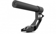 FREEFLY SYSTEMS - Camera Top Handle