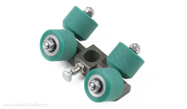 https://www.photocineshop.com/library/Grip Factory Munich AL-1510 Skateboard wheels (4 x 4) with 4 connection bolts