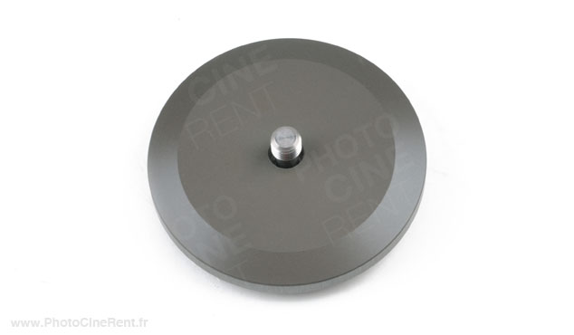 https://www.photocineshop.com/library/Grip Factory Munich AL-2111  Safety plate for underslung