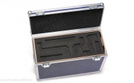 Grip Factory Munich Transport case for accessories
