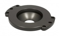 Grip Factory Munich - Spare bowl for Ball Adapter, 100 mm