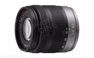 LUMIX Lens 14-42/3,5-5,6 OIS MICRO 4/3 PZX