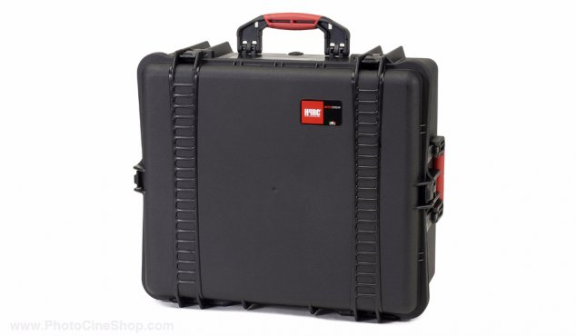 https://www.photocineshop.com/library/HPRC - Wheeled Case 2700W without Foam - Black