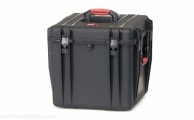HPRC - Case 4400 without Foam - Black
