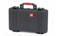HPRC - Case 2530 without Foam - Black