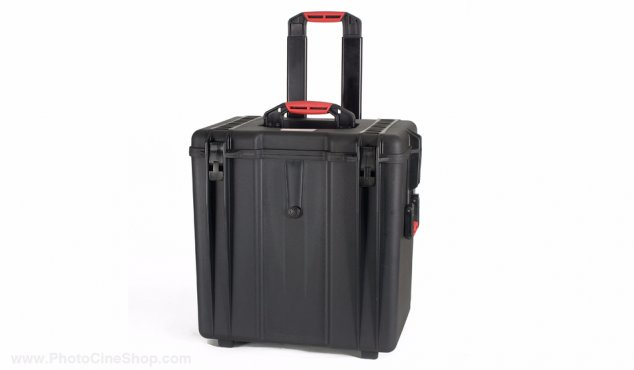 https://www.photocineshop.com/library/HPRC - Wheeled Case 4700W without Foam - Black