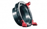 IB/E OPTICS - PL - LPL - Mechanical Adapter