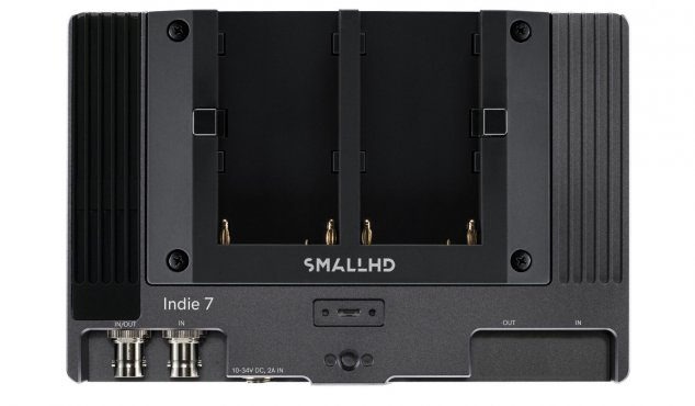 https://www.photocineshop.com/library/SMALL HD - Moniteur Indie 7