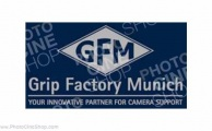 Grip Factory Munich Transport case with wheels for GF-Mini Bangi