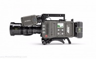 ARRI - AMIRA Camera Set