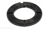 ARRI K2.47672.0 Clamp-on reduction ring 130-80mm HS