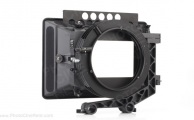 ARRI K2.47816.0 MB-18 for 19mm rods (incl. 3-filter stage without filter frame)