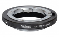 METABONES - Leica M Lens to Canon EFR Mount T Adapter (EOS R)