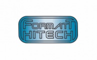 Formatt Filter Clear Optical Flat 5.65x5.65