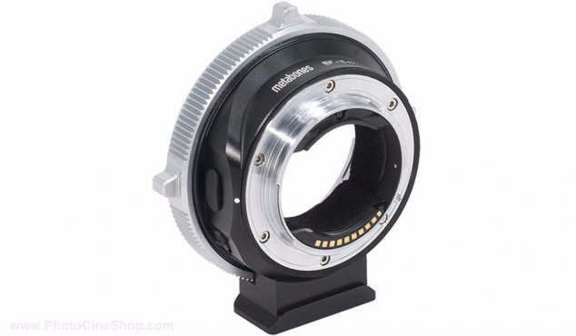 https://www.photocineshop.com/library/Metabones - Canon EF Lens to Sony E Mount T CINE Smart Adapter