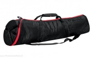 Manfrotto MBAG100PNHD Tripod Bag Padded 100 cm