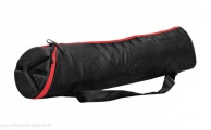 Manfrotto MBAG80PN Tripod Bag Padded 80cm