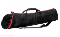 Manfrotto MBAG90PN Tripod Bag Padded 90cm