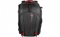 Manfrotto - Pro light cinematic camcorder backpack balance