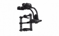 FREEFLY SYSTEMS - MōVI Pro - Gimbal Only