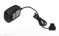 Switronix PB70C Charger for Powerbase 70 / EX-L96