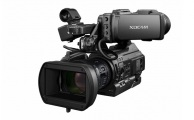 Sony PMW-300K2 optical zoom x16