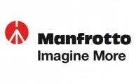Manfrotto 093 Large cable clip 28mm to 40mm
