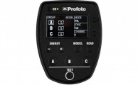 Profoto - Air Remote TTL-S for Sony