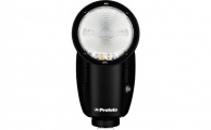 PROFOTO - A10 AirTTL-S Studio Light for Sony